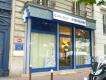 Photo de Cabinet vétérinaire Paris vet