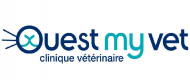Photo de CLINIQUE VETERINAIRE OUEST MY VET