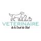 Photo de Clinique Vétérinaire de la Dent du Chat