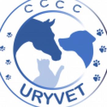 Photo de Cabinet vétérinaire URYVET