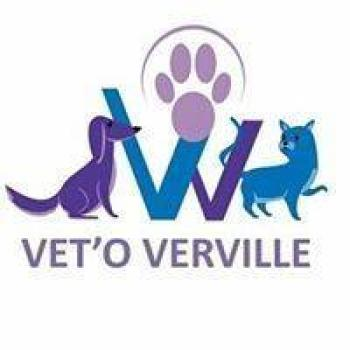 Photo de Cabinet Vétérinaire VETO VERVILLE