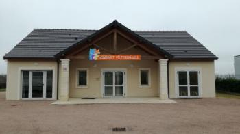 Photo de CABINET VETERINAIRE DR BOURDIER