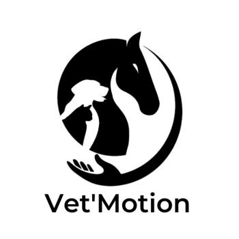 Photo de Vet'Motion Vétérinaire à domicile