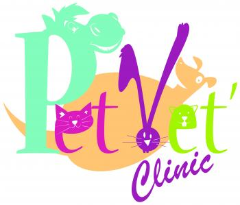 Photo de Petvetclinic Lieusaint